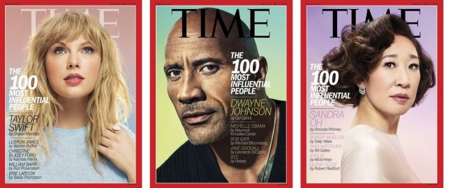 time-100-most-influential-people-2019-covers-07