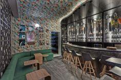 Campinas Decor 2019 Cocktail Bar Manhattan @ Leandro Farchi (4)
