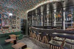 Campinas Decor 2019 Cocktail Bar Manhattan @ Leandro Farchi (8)