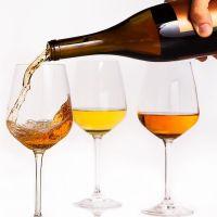 6ª edição do Circuito Senac de Bebidas