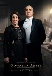 Downton Abbey The Movie 2019 @ Focus Features (1)