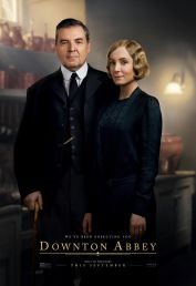 Downton Abbey The Movie 2019 @ Focus Features (3)