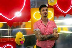 FunCast Iguatemi Campinas @ Paulo Freury (2)