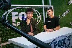 FunCast Iguatemi Campinas @ Paulo Freury (38)