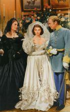 3. E O Vento Levou - Vestido Scarlett O'Hara by Walter Plumkett @ Reprodução (2)