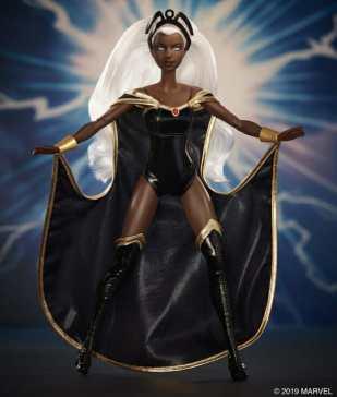 Barbie Marvel 2019 - Tempestade @ divulgação (3)