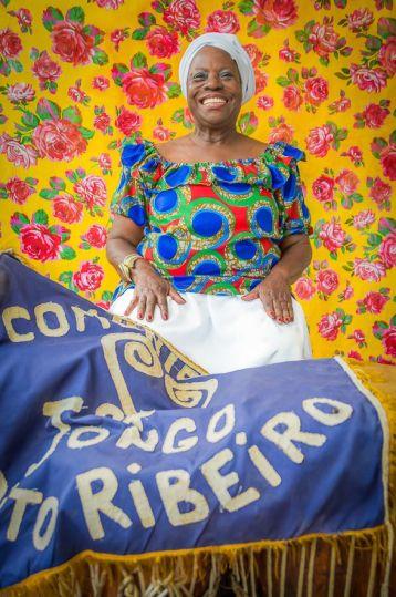 Projeto Matriarcas @ Fabiana Ribeiro3