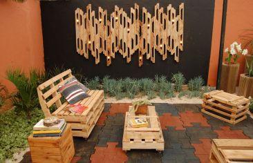 Expoflora 2019 - Mostra de Paisagismo @ MONDO MODA (3)