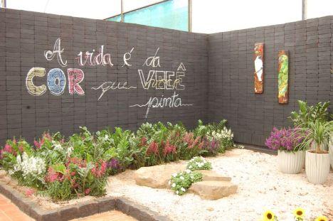 Expoflora 2019 - Mostra de Paisagismo @ MONDO MODA (39)