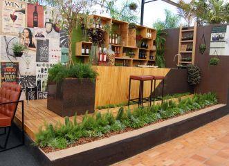 Expoflora 2019 - Mostra de Paisagismo @ MONDO MODA (45)