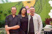 Expoflora 2019 - Mostra de Paisagismo @ MONDO MODA (47)