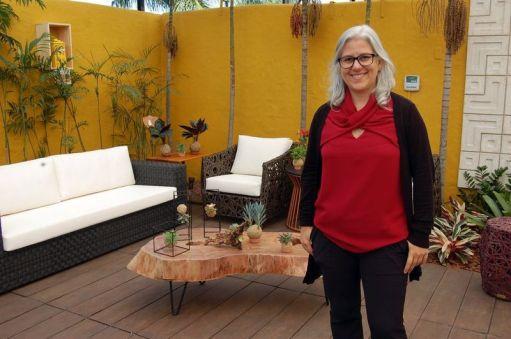 Expoflora 2019 - Mostra de Paisagismo @ MONDO MODA (53)