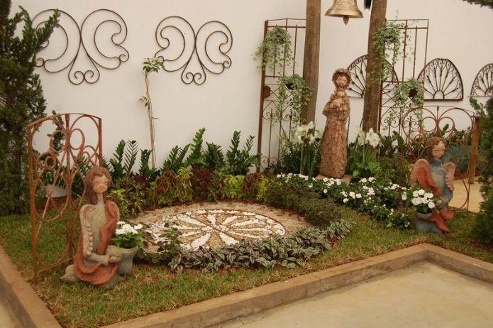 Expoflora 2019 - Mostra de Paisagismo @ MONDO MODA (66)