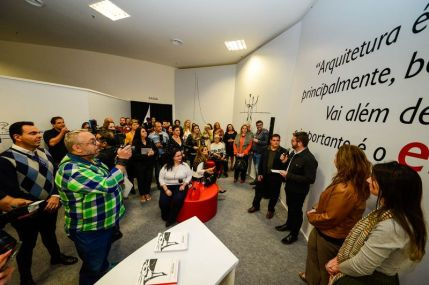 Exposição Niemeyer em Curvas Iguatemi Campinas @ Rodrigo Cancela (13)