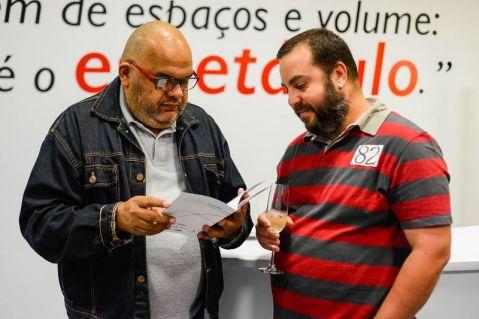Exposição Niemeyer em Curvas Iguatemi Campinas @ Rodrigo Cancela (4)