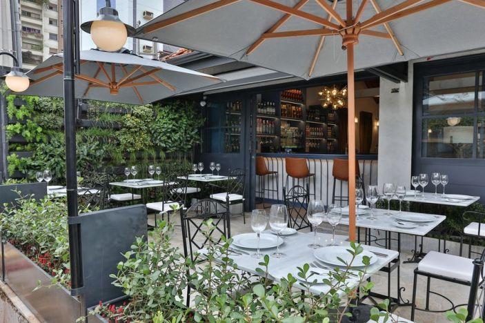 Restaurante Leopoldo @ Bernardo Ceolho (4)