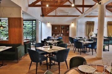 Restaurante Leopoldo @ Bernardo Ceolho (5)