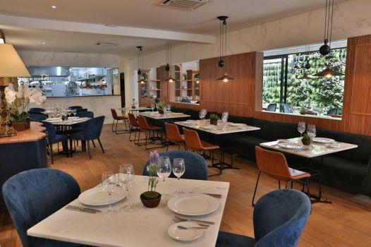 Restaurante Leopoldo @ Bernardo Ceolho (6)