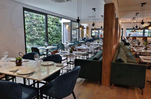 Restaurante Leopoldo @ Bernardo Ceolho (7)