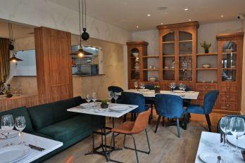 Restaurante Leopoldo @ Bernardo Ceolho (8)