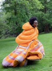 Lupita Nyong'o Vanity Fair Out 2019 @Jackie Nickerson_03