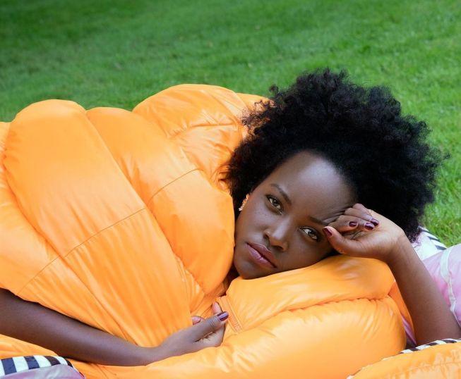 Lupita Nyong'o Vanity Fair Out 2019 @Jackie Nickerson_06