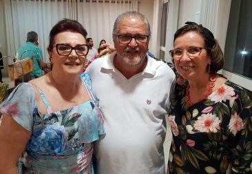 B-Day Roseana Monteiro @ acervo pessoal (17)