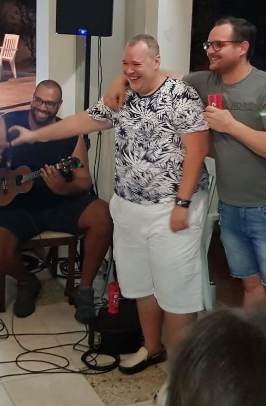 B-Day Roseana Monteiro @ acervo pessoal (3)