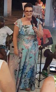 B-Day Roseana Monteiro @ acervo pessoal (7)