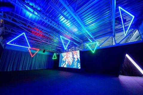 Exposição Sandy Junior no Iguatemi Campinas Jan 2020 @ Rodrigo Cancela (4)