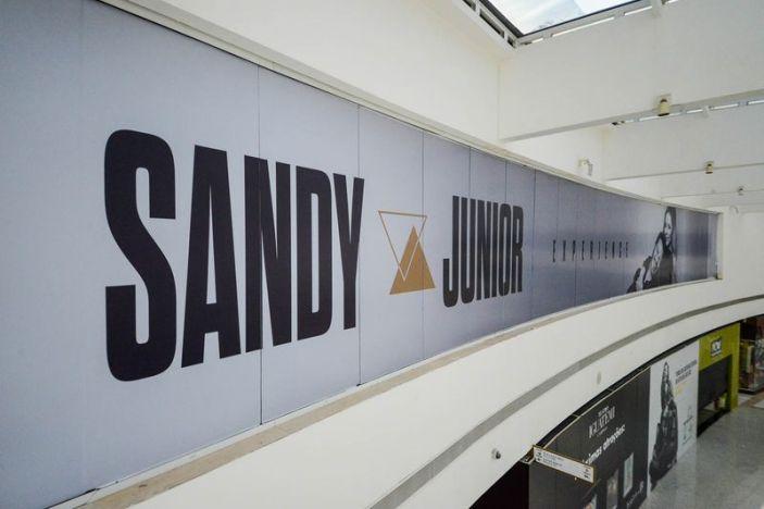 Exposição Sandy Junior no Iguatemi Campinas Jan 2020 @ Rodrigo Cancela (5)