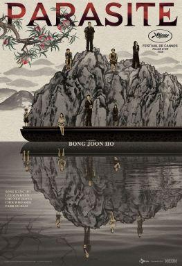 Parasita (2019)
