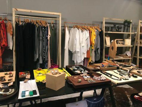 CASABERTA Collab Store @ Divulgação (1)