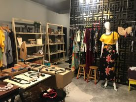CASABERTA Collab Store @ Divulgação (3)