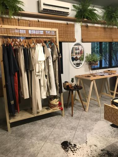 CASABERTA Collab Store @ Divulgação (4)