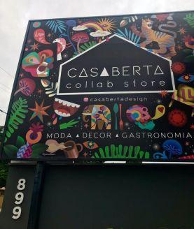 CASABERTA Collab Store @ Divulgação (5)