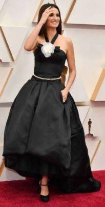 Oscar 2020 Penelope Cruz_1