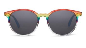 Toms-UNITY-Bellini-Rainbow-Gradient-Sunglasses-Indigo-Lenses