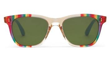 Toms-UNITY-Fitzpatrick-Rainbow-Striped-Sunglasses
