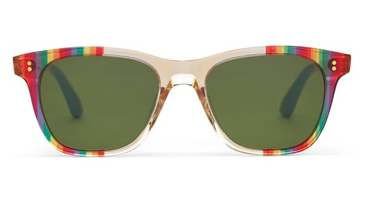 Toms-UNITY-Fitzpatrick-Rainbow-Striped-Sunglasses