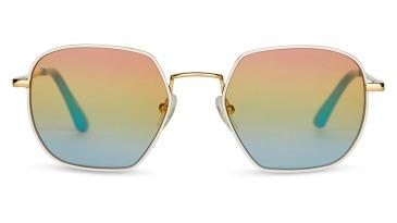 Toms-UNITY-Sawyer-Yellow-Gold-White-Sunglasses