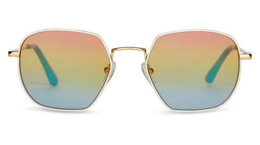 Toms-UNITY-Sawyer-Yellow-Gold-White-Sunglasses