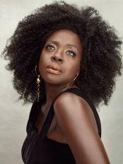 Viola Davis Vanity Fair Julho 2020 @ Dariio Calmese (3)