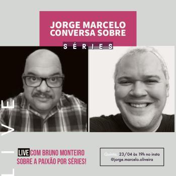 Live Bruno Monteiro @ João Paulo Faccio