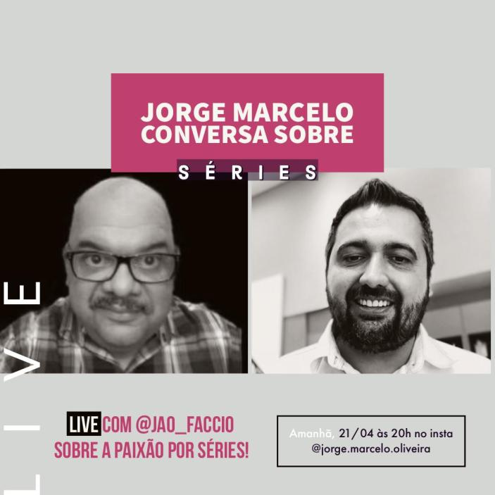 Live João Paulo Faccio @ João Paulo Faccio