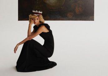 Martyna Budna na Vogue Polonia Novembro 2020 @ Agnieska Kulesza e Lukasz Pik,_06