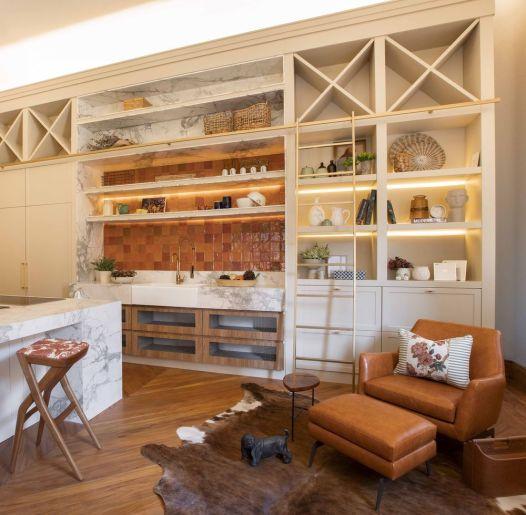 11.Cozinha com Aromas da Toscana - Campinas Decor 2021 @ Touche Studio Imagem (1)_1