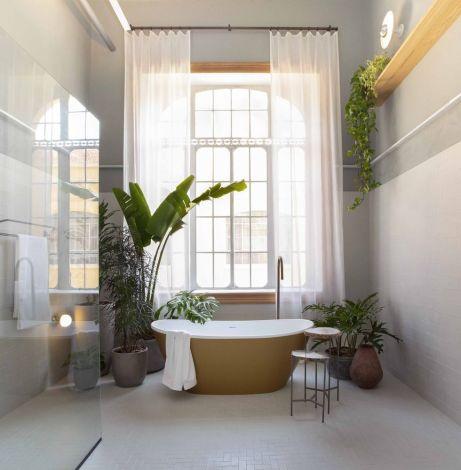14.Sala de Banho - Campinas Decor 2021 @ Touche Studio Imagem (1)_1