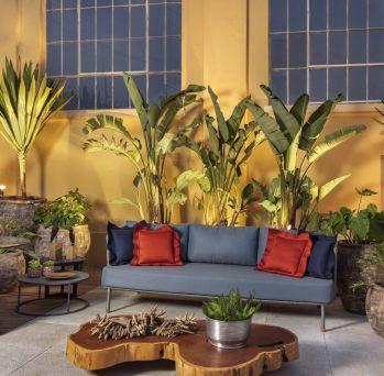 2.Lounge do Reencontro - Campinas Decor 2021 @ Touche Studio Imagem (1)_1