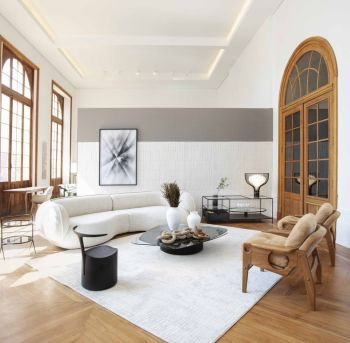 20.Dream Casa - Campinas Decor 2021 @ Touche Studio Imagem (1)_1